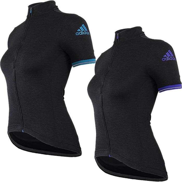 Details about Adidas Response Men's Winter Cycling Jacket Size S Back Pockets
