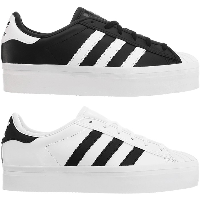 d07d225093b9 The superstar with skater outsole is the best seller among the Adidas  sneakers. Durable design