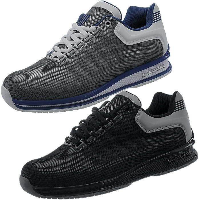 K-Swiss Rinzler Trainer men's sneakers