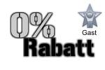 Rabattstatus: 0%